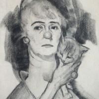 Belcher, Hilda