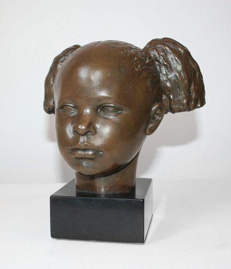 Wilson, John-Erica bronze 2