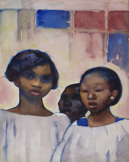 belcher-hilda-choir-girls-savannah-550
