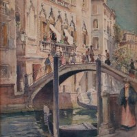 Robinson, Florence